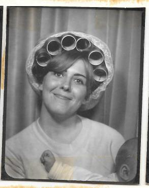 HENSHAW Grace4_baby SLOAN Sherri 1967 Aug 11