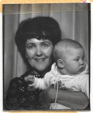 SHENFELD Mary3_baby SLOAN Sherri 1967 Jul 14