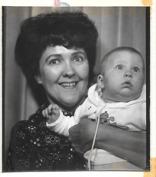 SHENFELD Mary4_baby SLOAN Sherri 1967 Jul 14