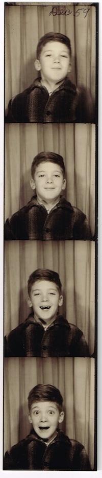 photoboothAboutABoyDec21:1959