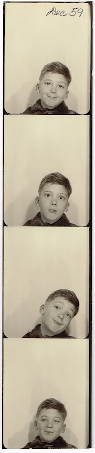 photoboothAboutABoyDec21:1959No1