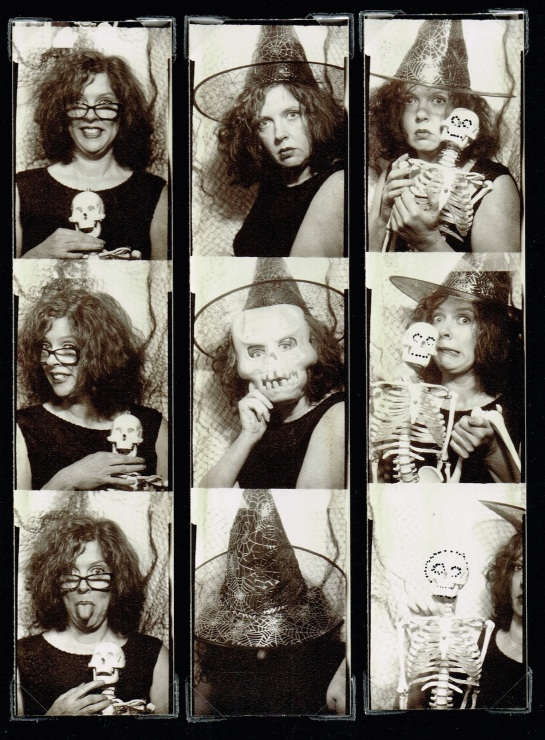 photoboothhalloween2016