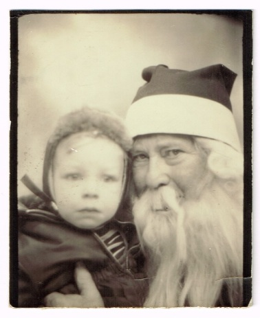 photoboothfatherxmasmine