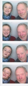 photobooth-seattle-xmas-16