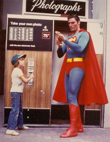 superman_still