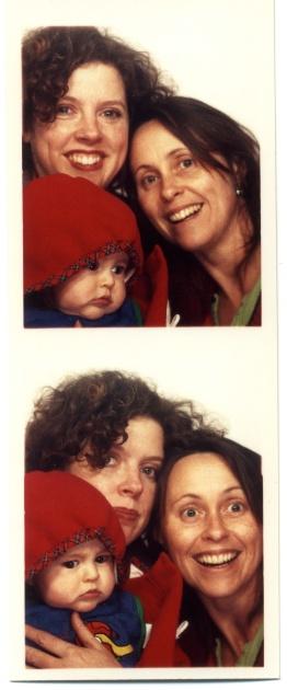 photobooth08122002